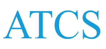 ATCS, PLC